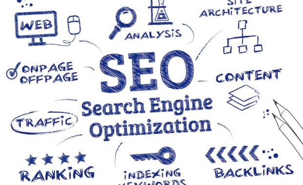 Nashville Search Engine Optimization
